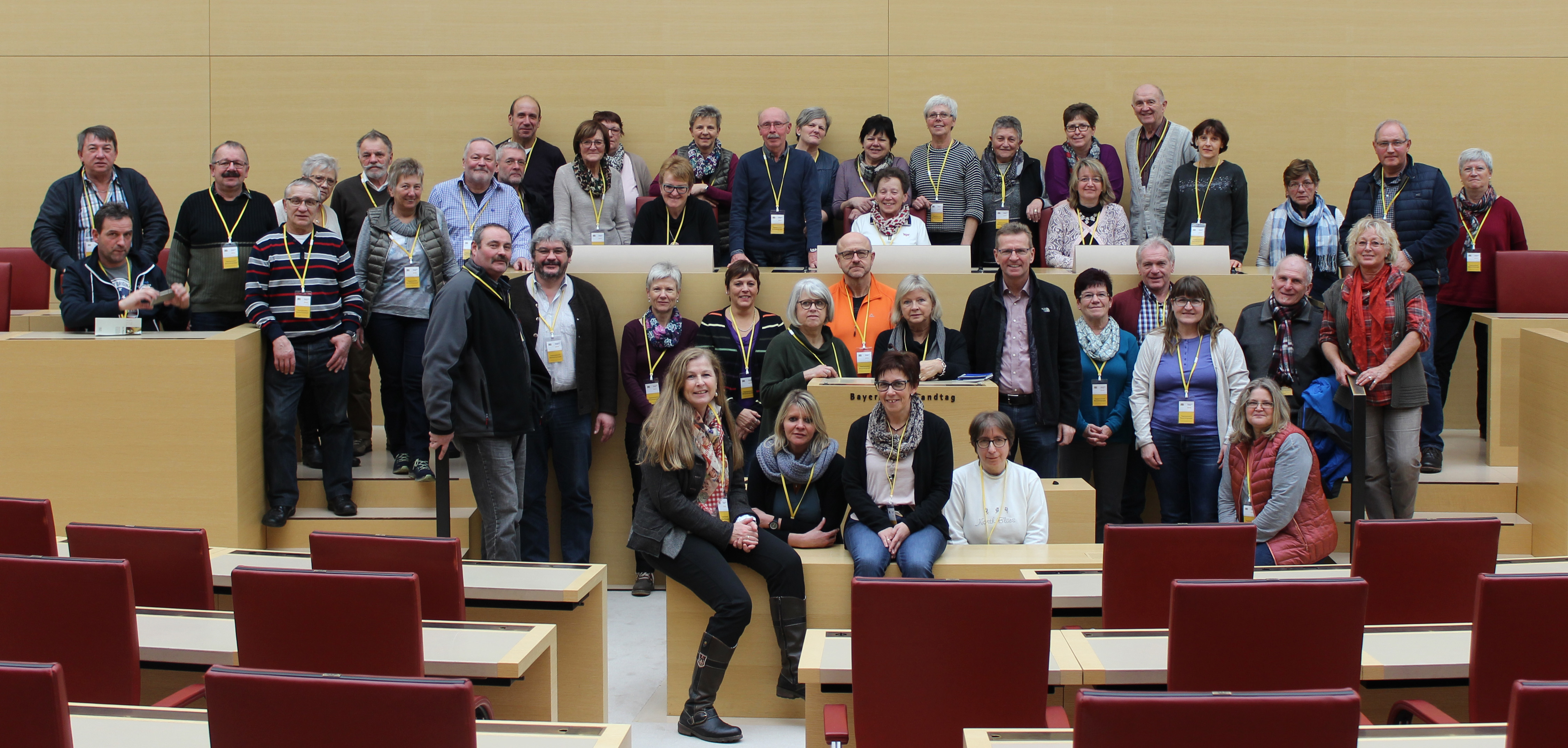 Landtagsfahrt-19.12.2016-2